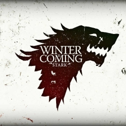 Cover of track Winter Is Coming by Raze