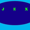 Avatar of user Jex