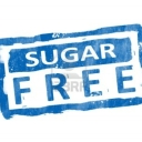 Avatar of user SugarFree