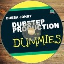 Cover of track V.I.P Tutorial- Dubba Jonny (Add a drop Remix) by AlphaWulf