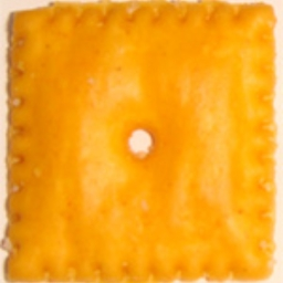Avatar of user CheezNips