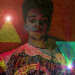 Avatar of user Johnnyvick