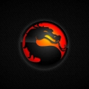 Cover of track Mortal Kombat (iRock House Remix) by iRock_House