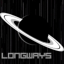 Avatar of user Longways