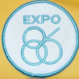 Cover of track Expo 86 by [offbeatninja]