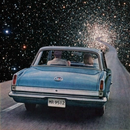 Cover of track Rhode Trip ( mind on drugs ) by Jsvno