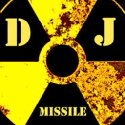 Avatar of user DJ Missile
