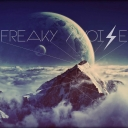 Avatar of user Freaky Noize