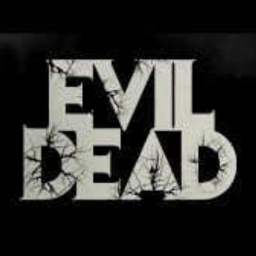Cover of track The Evil Dead by DamagedInc
