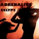 Cover of track Adrenaline by é1000