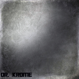 Avatar of user Dr. Krome