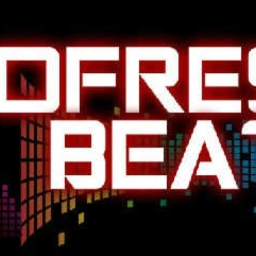 Cover of track KIDFRESHBEATZ *NEW BANGER* FOR LEASE by KIDFRESHBEATZ