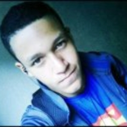 Avatar of user Gabriiel Cesar