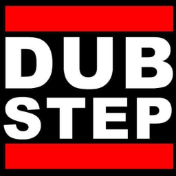 Cover of track Bass vs. Piano (Dubstep) by The Dubstep Maniac