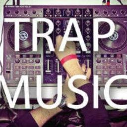 Cover of track Nathan TRAP 1 by Nathan Cervantes
