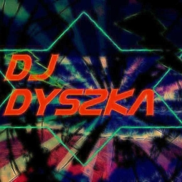 Cover of track Dj Dyszka - I like Summer by Dj Dyszka