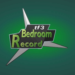 Cover of track dubstep upstep by bedroomrecord telford