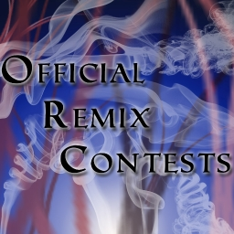 Avatar of user Official Remix Contests