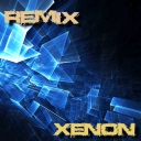 Cover of track yscape`s RMX CONTEST (Xenon Remix) by XENON