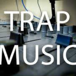 Cover of track Trapped by LoudSystem
