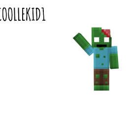 Avatar of user coollekid1