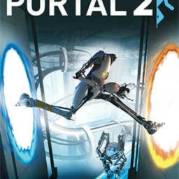 Cover of track Portal 2 Dubstep by Skellyman