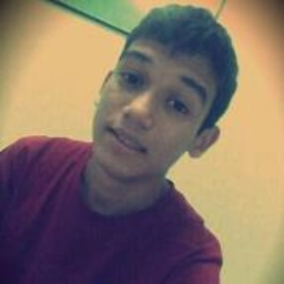 Avatar of user Gabryel Lima Jr.