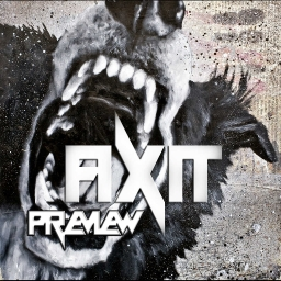 Cover of track FiX!T [preview] by Fixit