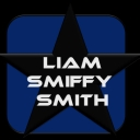 Cover of track REDEMPTION by Liam Smiffy Smith