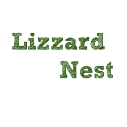 Avatar of user LizzardNest