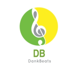 Avatar of user DankBeats