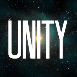 Cover of track Unity by Zak Hewes