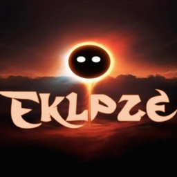 Avatar of user Eklpze