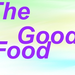 Avatar of user TheGoodfood
