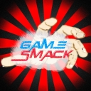 Cover of track Game Smack Theme by Michael Anjelo Vittelli