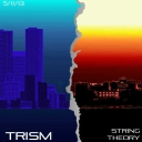 Cover of track String Theory by TrisM