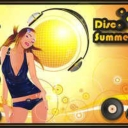 Cover of track Summer Disco by Mert-Y