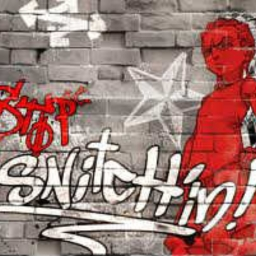 Cover of track MY Fist Mix by DJ Youngbuk