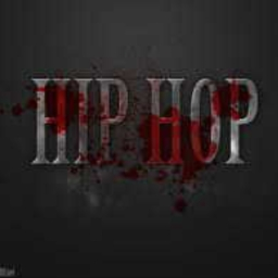 Cover of track HIP HOP INSTRUMENTAL - PROJECT PLAYHOUSE by PROJECT PLAYHOUSE