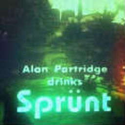 Cover of track Sprünt by DanielBurgoyne2