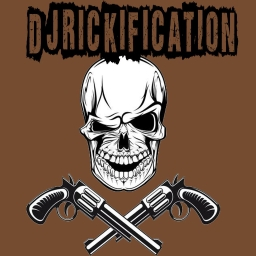 Avatar of user DJRICKification