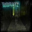 Cover of track Ghostly EP preview by RedRayz