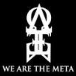 Avatar of user Meta