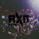 Cover of track FiX!T - Ahead by Fixit