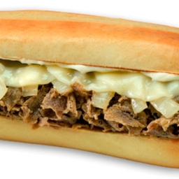 Avatar of user CheeseSteak