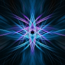 Cover of track MAGnETIC FIELD by ...xxZOkiNxx...