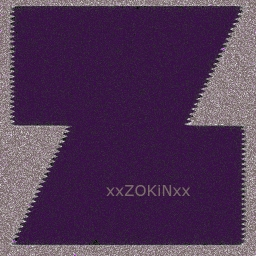 Avatar of user ...xxZOkiNxx...