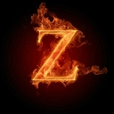 Cover of track FiRE by ...xxZOkiNxx...
