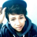 Avatar of user Younes Abdelkader