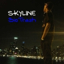 Cover of track Skyline by [xero]